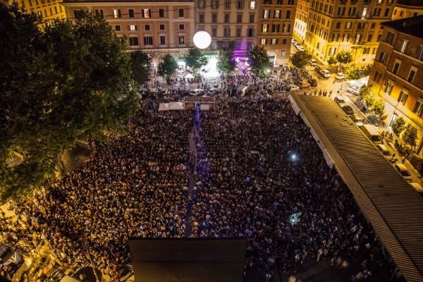 trastevere-festival-piccolo-cinema-america-roberto-benigni-2016-11