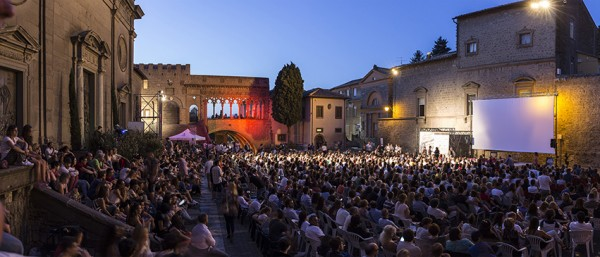 tuscia-film-festival-arena-san-lorenzo-photo-credit-ufficio-stampa-2017