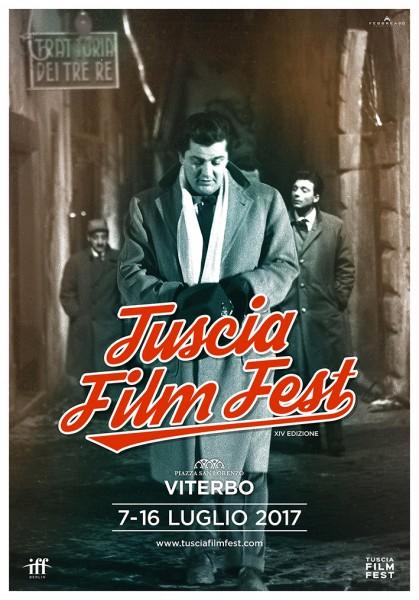 tuscia-film-festivalmanifesto-tff-2017