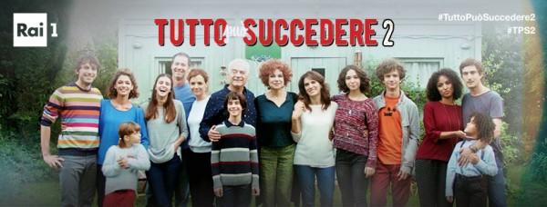 tutto-puo-seccedere-seconda-stagione-2017-2