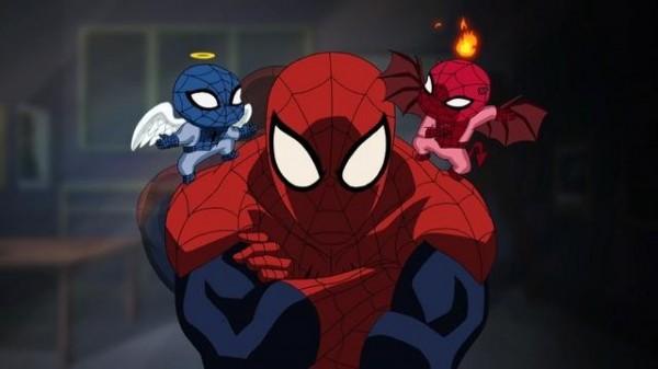 ultimate-spider-man-una-scena-della-serie-animata-244073