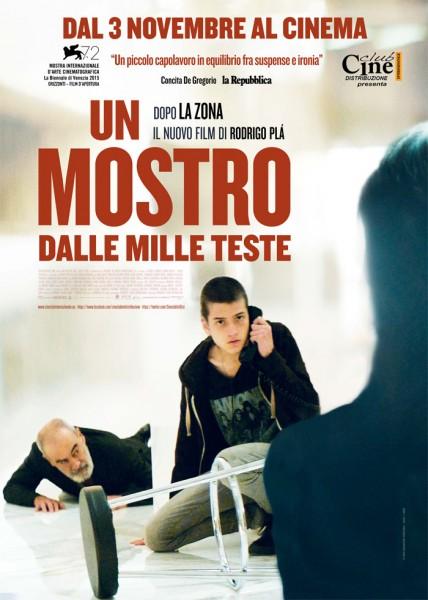 un-mostro-dalle-mille-teste-locandina-poster-98767