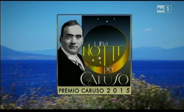 una-notte-per-caruso-2015