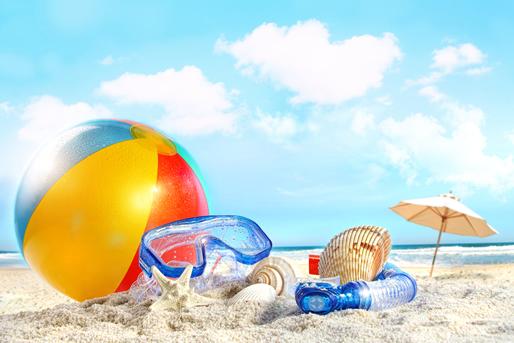 vacanze-mare-733