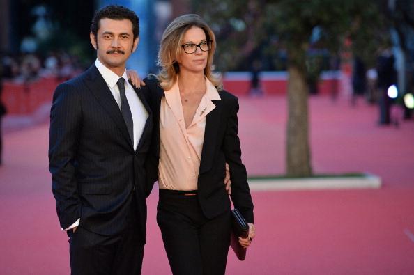 'Il Sud E Niente' Premiere  - The 8th Rome Film Festival