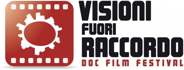 visioni-fuori-raccordo-doc-film-fest-2016