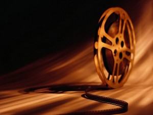 [wallcoo.com]_film_AP36028