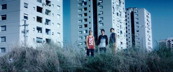 zeta-il-film-3638