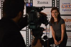 1-CIAK-SI-ROMA-FESTIVAL-DI-ROMA-RB-CASTING-IL-GIOCO-DEL-LOTTO-111-2014