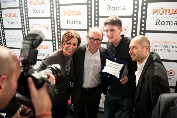 100-ANDREA-LATTANZI-Carlo-Verdone-Roberto-Bigherati-Marzia-Mastrogiacomo-Ciak-si-Roma-il-Gioco-de-Lotto-RB-Casting-Festival-di-Roma-2014