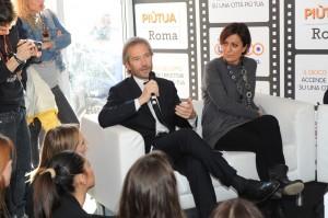 101-ANDREA-LATTANZI-Carlo-Verdone-Daniele-Luchetti-Lina-Wertmuller-Roberto-Bigherati-Marzia-Mastrogiacomo-Ciak-si-Roma-il-Gioco-de-Lotto-RB-Casting-Festival-di-Roma-2014