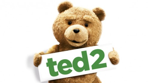 11-ted-2-3736