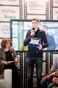 200-ANDREA-LATTANZI-Carlo-Verdone-Daniele-Luchetti-Lina-Wertmuller-Roberto-Bigherati-Ciak-si-Roma-il-Gioco-de-Lotto-RB-Casting-Festival-di-Roma-2014