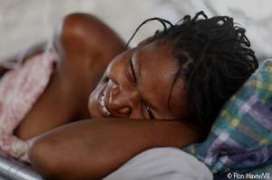 25252-colera-haiti-CTC_Haiti