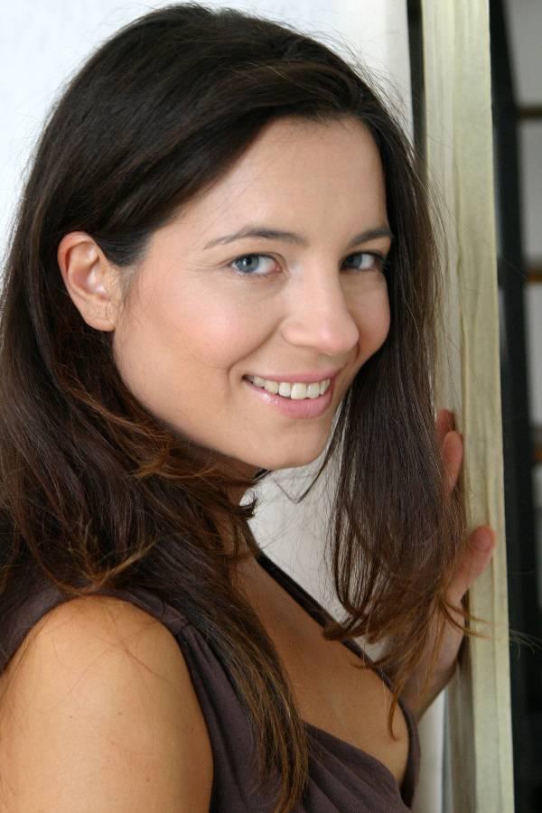 Caterina Valente Malaguena - Secret Love