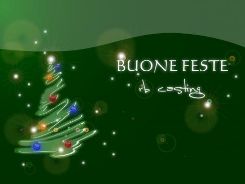 435363-Buone-Feste-RB-Casting-albero-di-natale-firmato-verde- copia