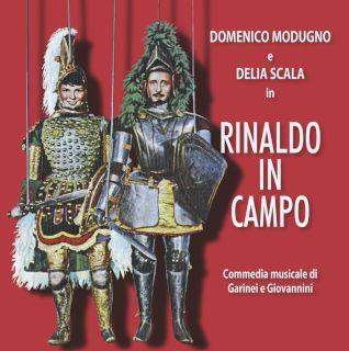 http://static.rbcasting.com/466464-Rinaldo-in-Campo-Garinei-e-Giovannini.jpg