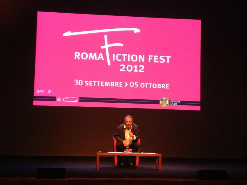 eventi parma 30 settembre 2012 - photo#25