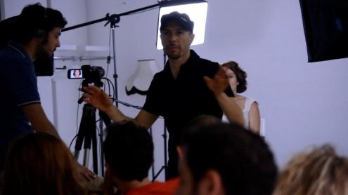 5353553-0559-stage-di-cinema-per-attori-con-Roberto-Bigherati-RB-Casting
