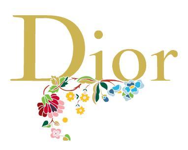 PARIGI – La casa di moda francese Dior ha annunciato oggi il ...
