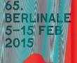 65-BERLINALE-Poster-Festival-Berlino-2015-111