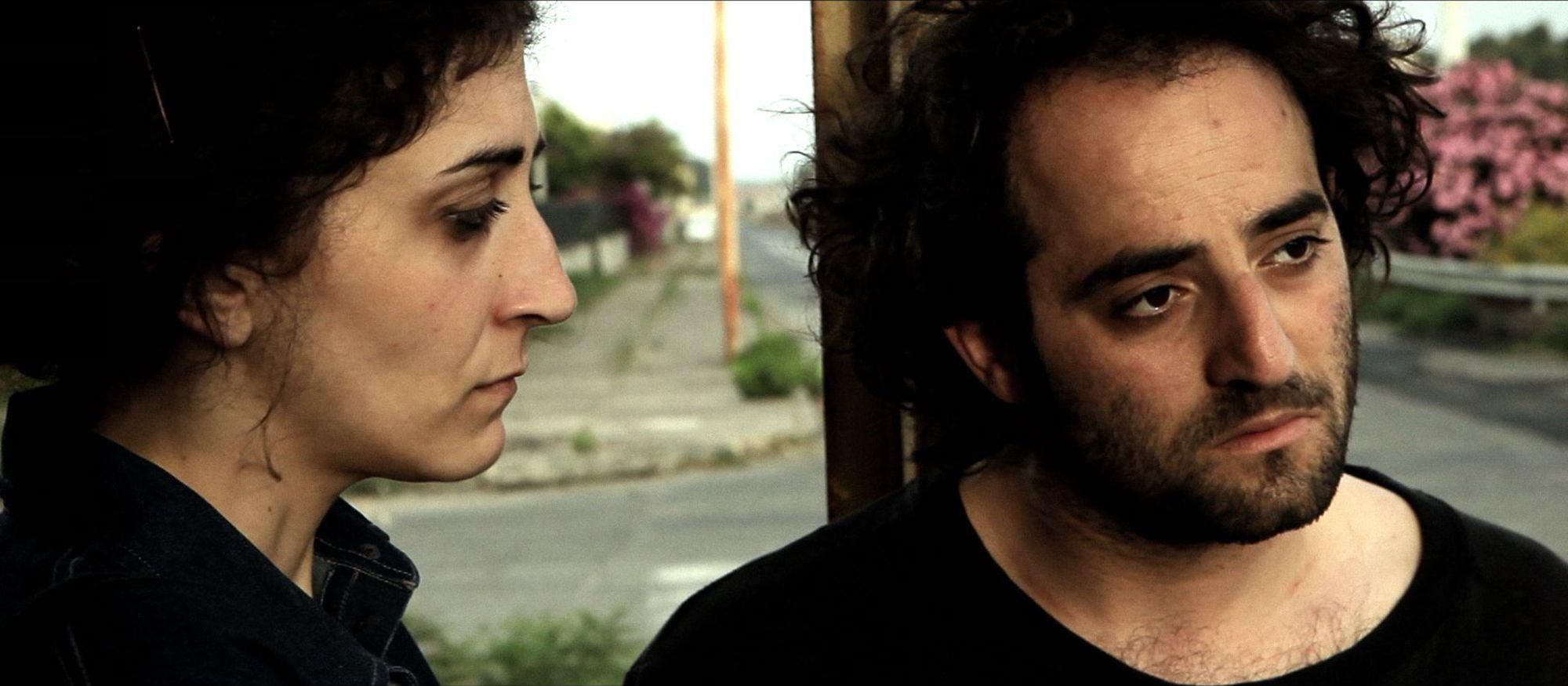 Watch Teresa Lourenco TTO video