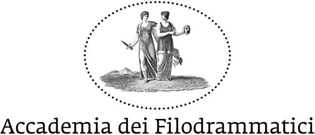 Accademia dei filodrammatici di milano incontri con la for Accademia di design milano