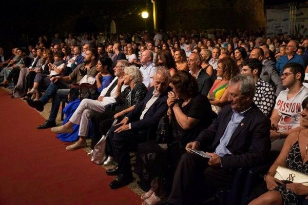 ARIANO-FILM-FESTIVAL-serata-finale-2017