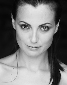 Adriana Giuffre Nude Photos 37