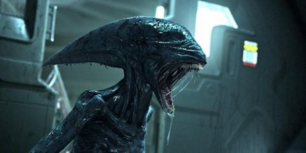 Alien-Covenant-9484