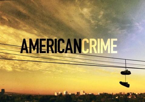 American-crime-3773