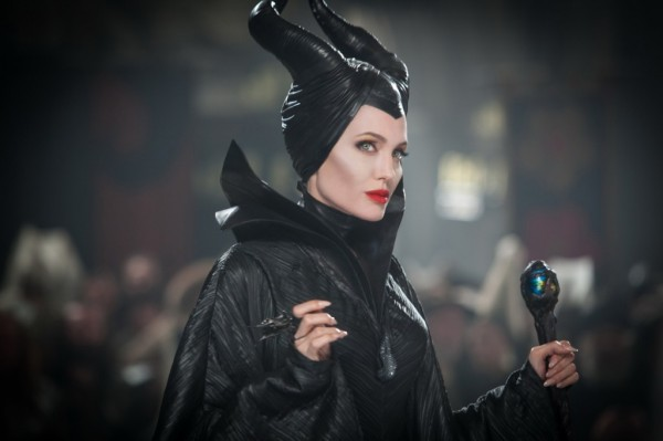 Angelina-Jolie-Maleficent-1024992