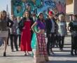 Babylon-Sisters-FILM-2017