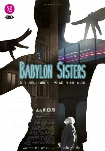 babylon-sisters-locandina-poster-2017