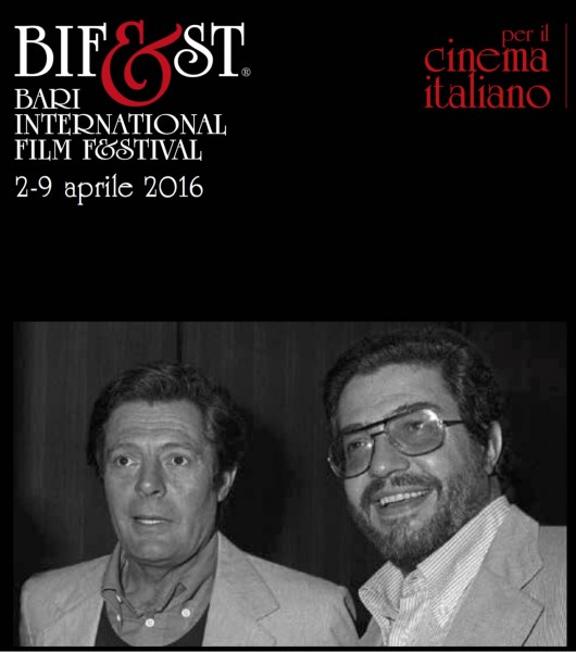 Bifest-Bari-Scola-Mastroianni-2016