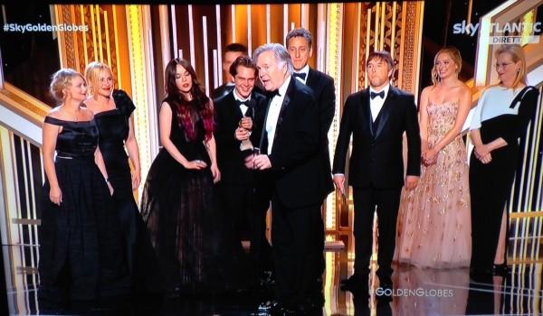 Boyhood-Golden-Globes-2015