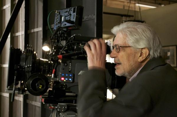 Che-strano-chiamarsi-Federico-film-documentario-su-Federico-Fellini-di-Ettore-Scola-36630092