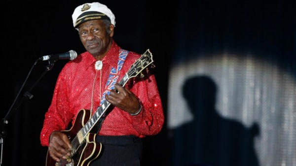 Chuck-Berry-3983
