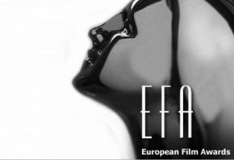 EFA-European-Film-Awards-2016