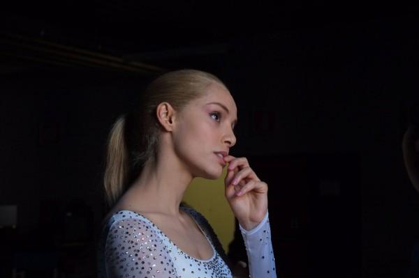 Elena-Cucci-Mister-Felicità-2828