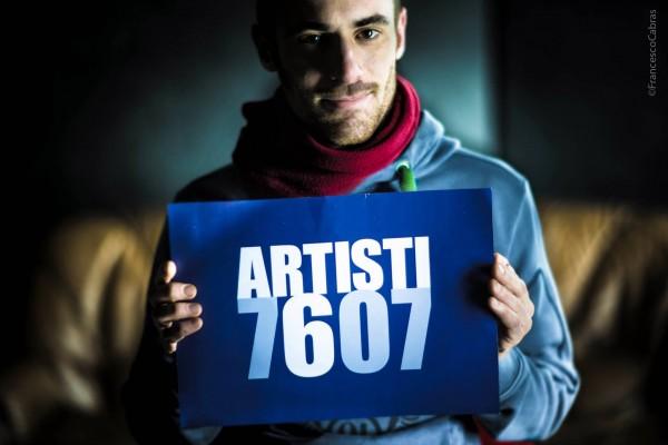 Elio-Germano-artisti-7607