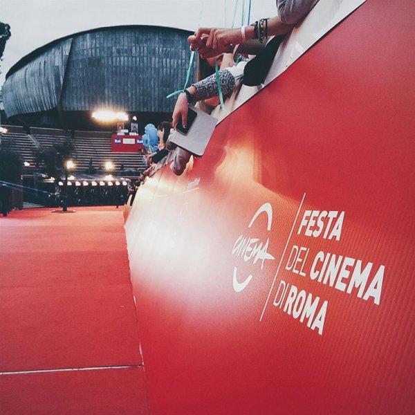 FESTA-ROMA-CINEMA-2015-11-red-carpet