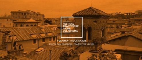 FESTIVAL-TRASTEVERE-ROMA-2016