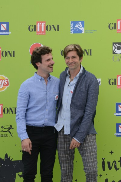 FRANCESCO-APOLLONI-FRANCESCO-MONTANARI-GIFFONI-FILM-FESTIVAL-2017
