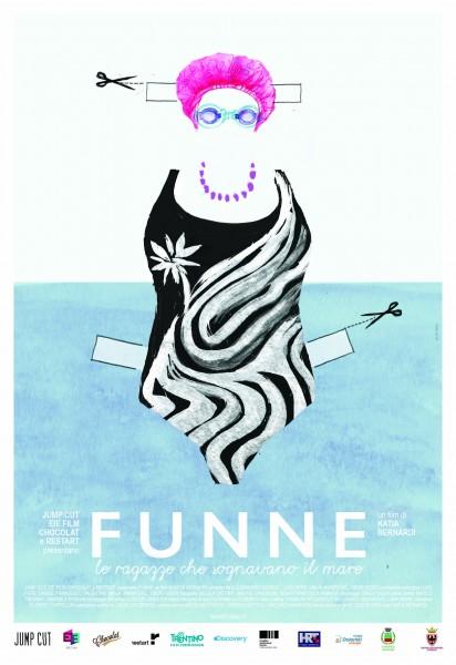 funne-poster-manifesto-2017