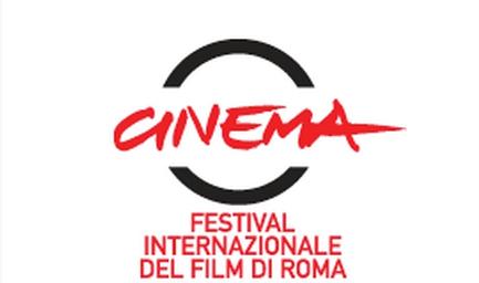 Festival Di Roma 2012 Sul Tappeto Rosso Cinque