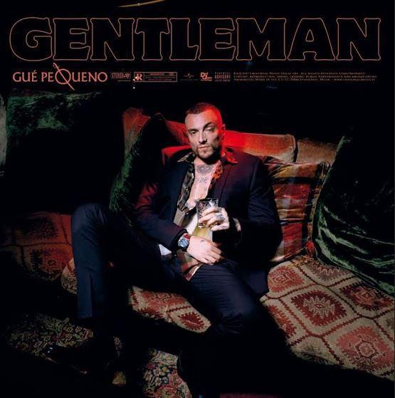 Gentleman-Gue-Pequeno-cover-2017