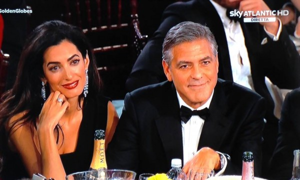 George-Clooney-Golden-Globes-2015