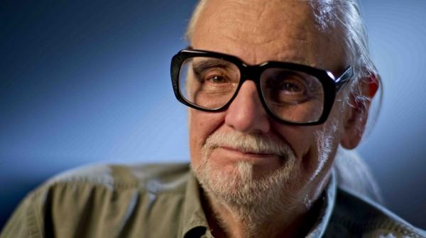 George-Romero-2016