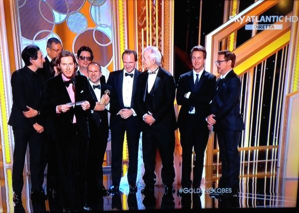 Grand-Budapest-Hotel-Golden-Globe-2015